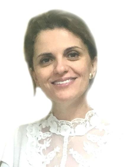 Márcia Chiarello